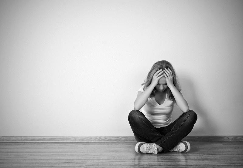 به جنگ افسردگی