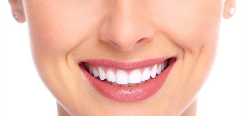 پروتز ثابت دندان