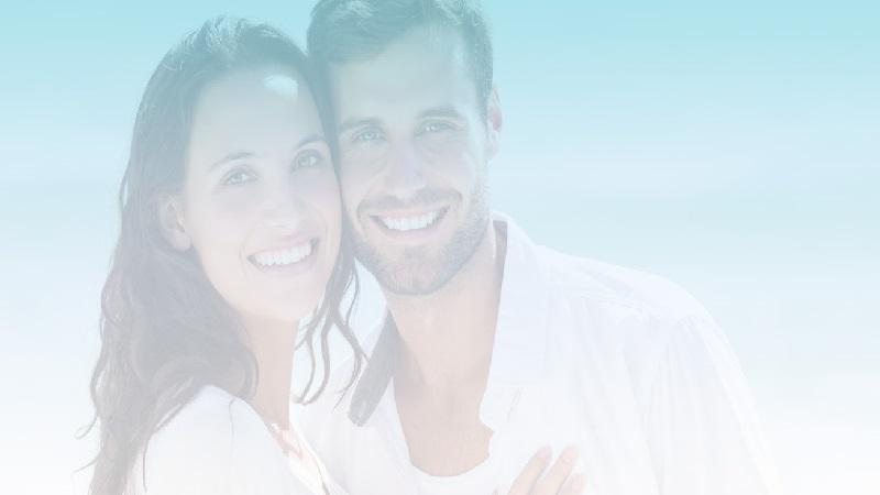 کلینیک شبانه روزی فولادشهر عفونت HPV در زنان و مردان
