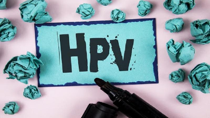 کلینیک شبانه روزی فولادشهر HPV در زنان و مردان