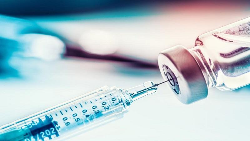 کلینیک شبانه روزی فولادشهر درمان HPV و زگیل تناسلی چگونه است ؟