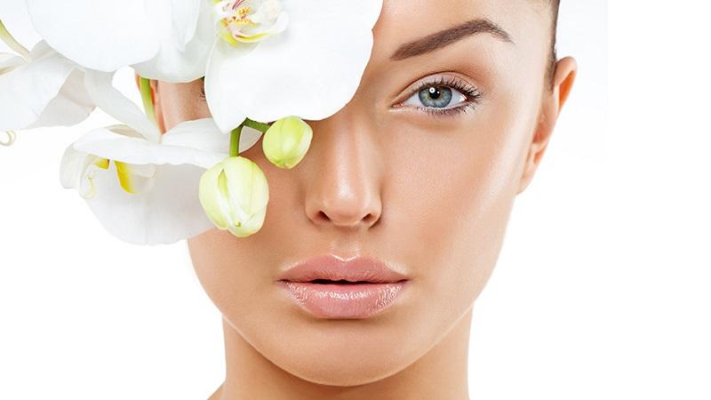 کلینیک شبانه روزی فولادشهر روش های جوانسازی پوست صورت