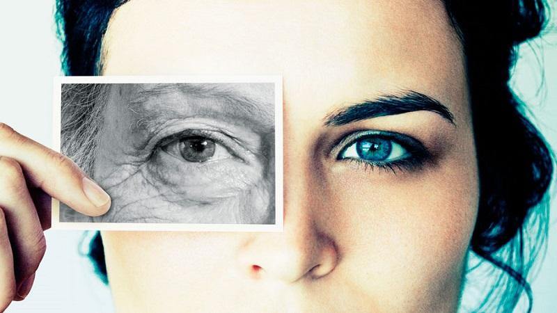 کلینیک شبانه روزی فولادشهر پیری پوست بر کدام سطح از لایه های پوست تاثیر گذار است ؟