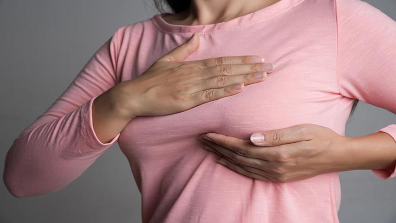 کلینیک شبانه روزی فولادشهر | علائم سرطان پستان