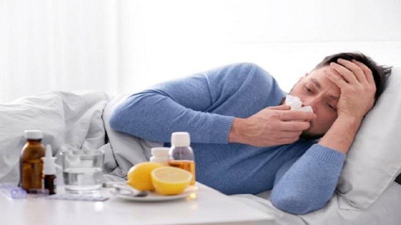 درمان کرونا ویروس در خانه | کلینیک آریا فولادشهر
