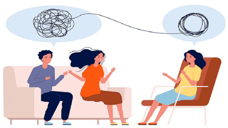 هدف از مشاوره ازدواج چیست؟ | کلینیک شبانه روزی فولادشهر