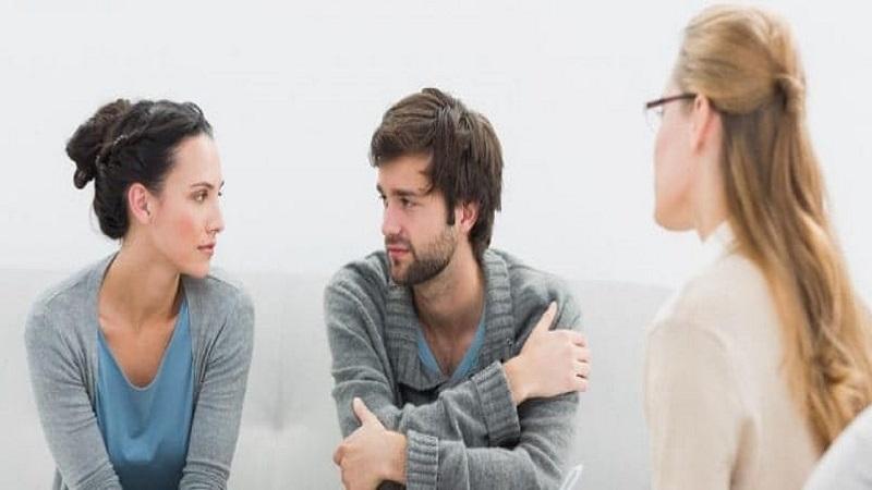 استرس قبل ازدواج برای چیست؟ | کلینیک شبانه روزی فولادشهر