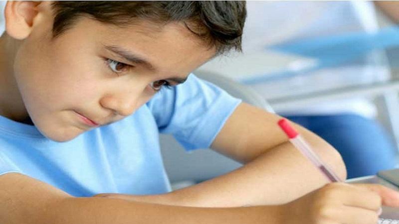 اختلالات بالینی در کودکان | کلینیک شبانه روزی فولادشهر