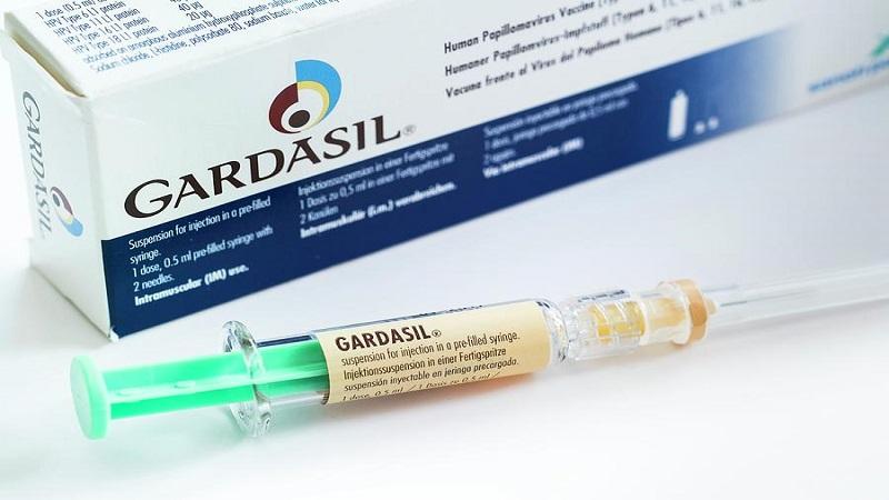 واکسن گارداسیل در بارداری | کلینیک شبانه روزی فولادشهر
