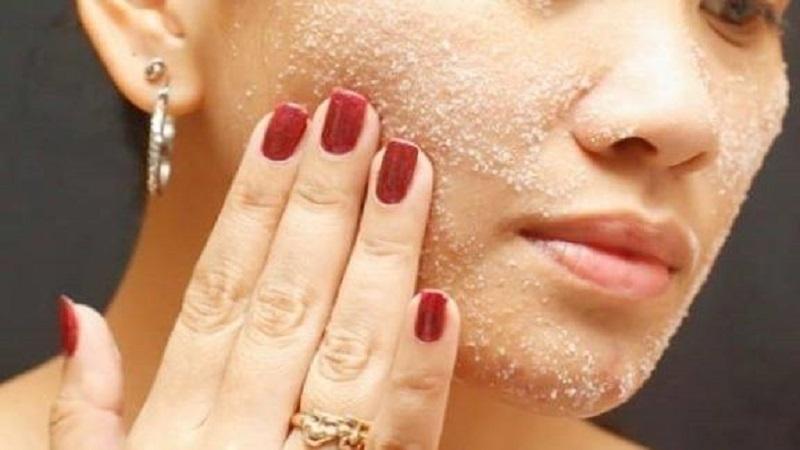 پوسته پوسته شدن پوست و دلایل آن | کلینیک شبانه روزی فولادشهر