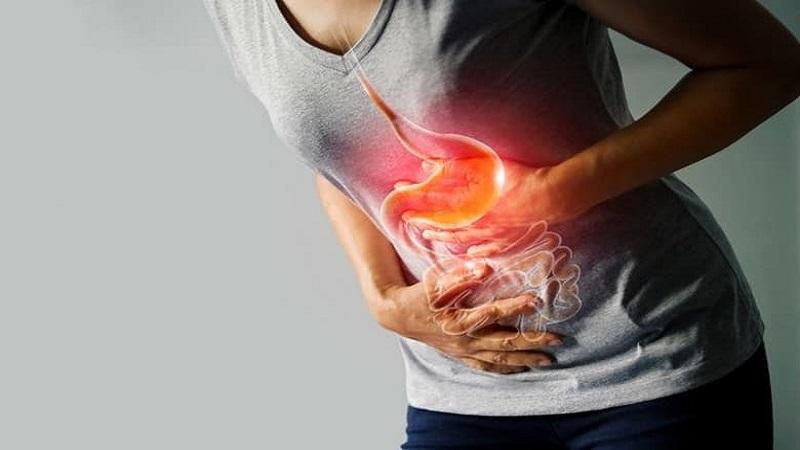 بررسی کامل سندروم روده تحریک پذیر | کلینیک شبانه روزی فولادشهر