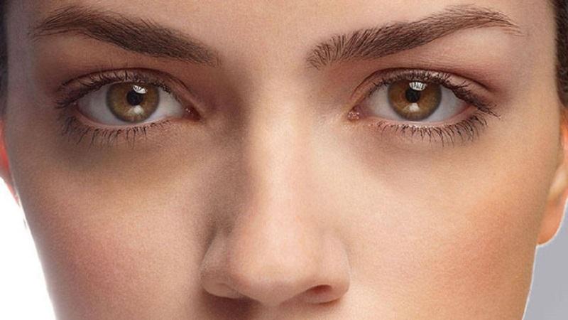روشهای پزشکی درمان گودی زیر چشم | کلینیک شبانه روزی فولادشهر