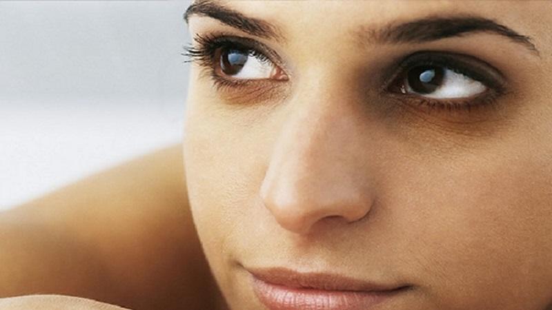 علت و درمان خانگی گودی چشم | کلینیک شبانه روزی فولادشهر