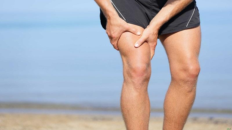 علل و درمان کشیدگی عضلات | کلینیک شبانه روزی فولادشهر
